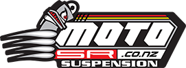 Moto SR – Suspension Specialists